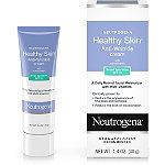 Healthy Skin Anti-Wrinkle Cream
