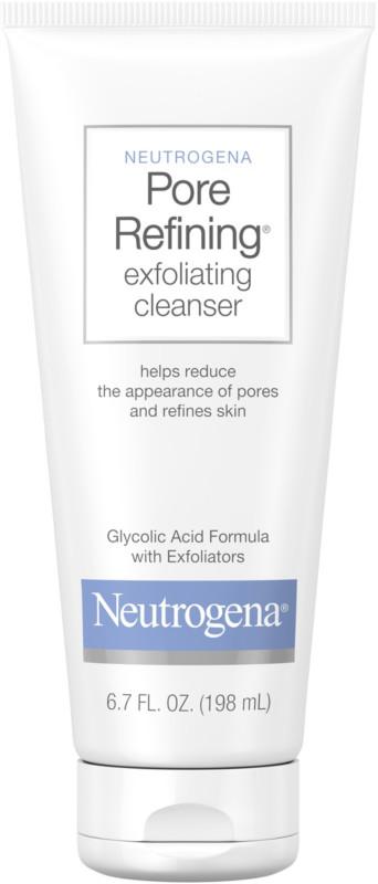 Pore Refining Cleanser | Ulta Beauty