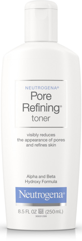 Pore Refining Toner | Ulta Beauty