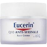 Q10 Anti-Wrinkle Creme
