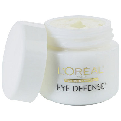Eye Defense