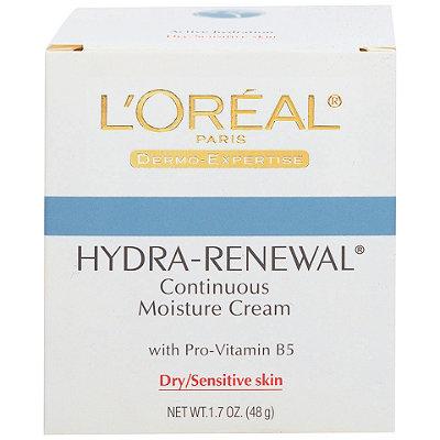 L'OréalSkin Cream