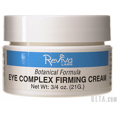 Reviva Labs Firming Cream