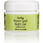 Reviva LabsBrown Spot Night Gel