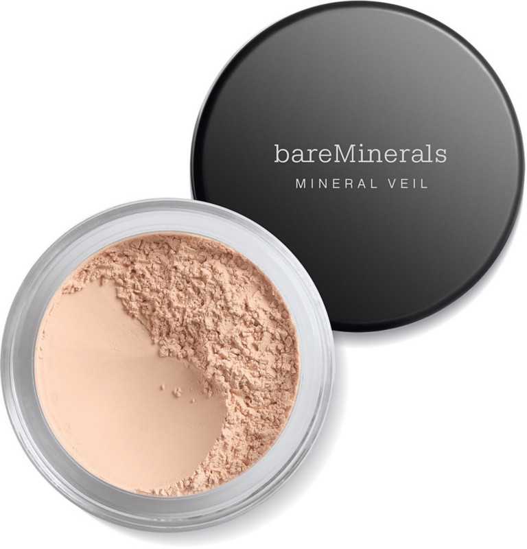 Mineral Veil Finishing Powder | Ulta Beauty
