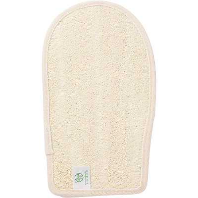 Earth Therapeutics Sisal Bath Mitt