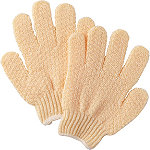 Earth TherapeuticsExfoliating Hydro Glove