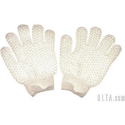 Earth TherapeuticsExfoliating Hydro Glove