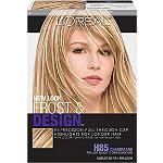 Frost & Design Kit