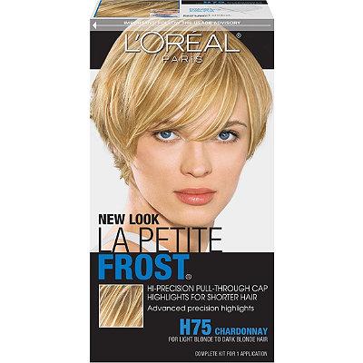 L'OréalLa Petite Frost