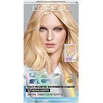 L'Oréal Feria Multi-Faceted Shimmering Colour Pure Diamond
