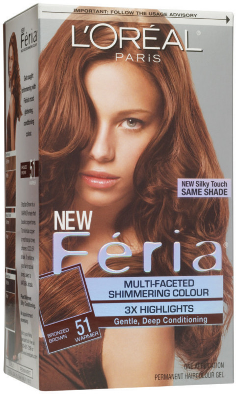 Feria Multi-Faceted Shimmering Colour | Ulta Beauty