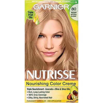 Nutrisse nourishing color creme ulta beauty pmusecretfo Image collections