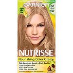 Garnier Online Only Nutrisse Nourishing Color Crème Butternut