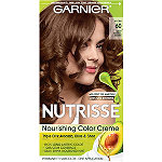 Garnier Online Only Nutrisse Nourishing Color Crème Acorn