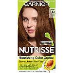 Garnier Online Only Nutrisse Nourishing Color Crème Chestnut