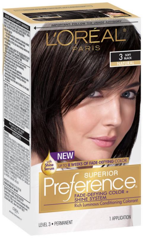 Hair Color Ulta Beauty