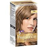 L'Oréal Superior Preference Fade-Defying Color & Shine Dark Blonde