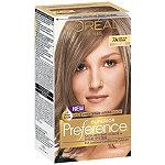 L'Oréal Superior Preference Fade-Defying Color & Shine Dark Ash Blonde