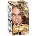 L'Oréal Superior Preference Fade-Defying Color & Shine Med Ash Blonde