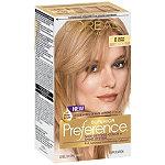 L'Oréal Superior Preference Fade-Defying Color & Shine Medium Blonde