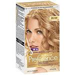 L'Oréal Superior Preference Fade-Defying Color & Shine Golden Blonde