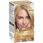 L'Oréal Superior Preference Fade-Defying Color & Shine Champ Blonde