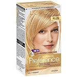 L'Oréal Superior Preference Fade-Defying Color & Shine Lt Golden Blonde