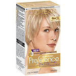 L'Oréal Superior Preference Fade-Defying Color & Shine Lt Ash Blonde