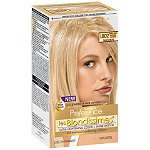 L'Oréal les Blondissimes Permanent Hair Color Extra Light Natural Blonde LB02
