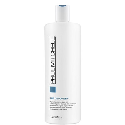 Paul Mitchell Original The Detangler