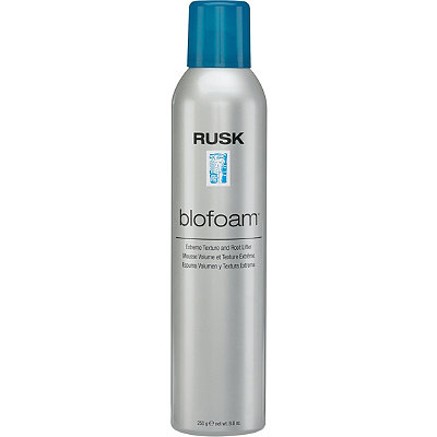 RuskBlofoam Extreme Texture and Root Lifter