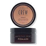 American CrewPomade