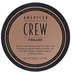 American Crew Travel Size Pomade