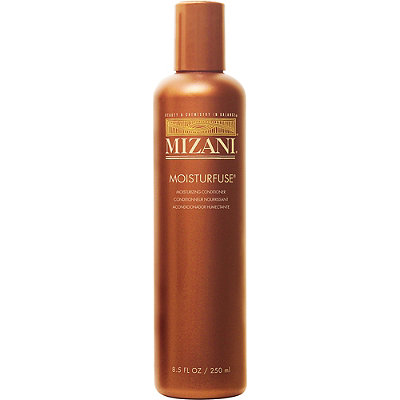 Mizani Moisturefuse Moisturizing Conditioner