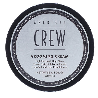 American CrewGrooming Cream