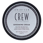 American CrewGrooming Cream