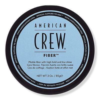 American CrewFiber