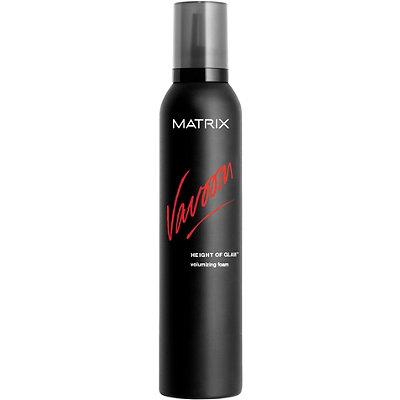 MatrixVavoom Height of Glam Volumizing Foam