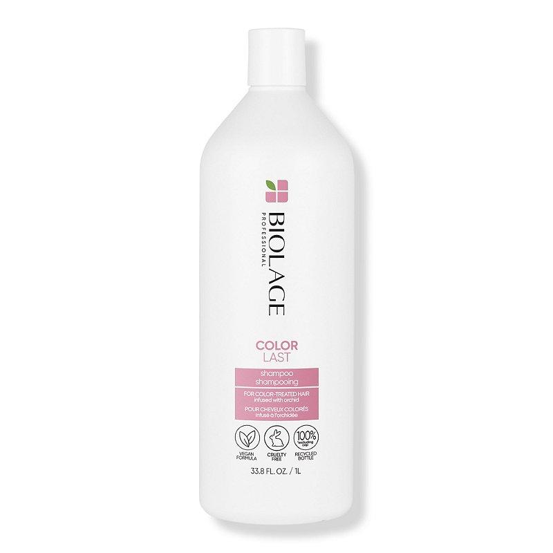 Matrix Biolage Colorlast Shampoo Ulta Beauty