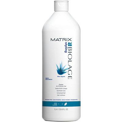 MatrixBiolage Styling Gel%C3%A9e