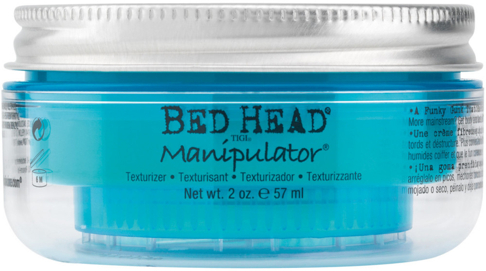 bed head manipulator | ulta beauty