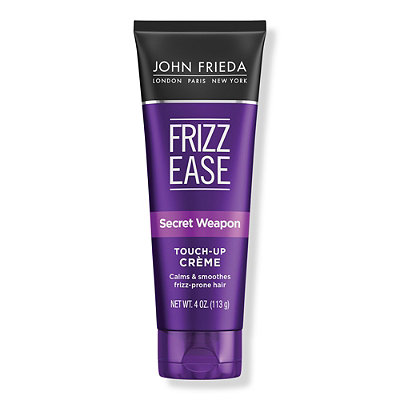 John FriedaSecret Weapon Touch-Up Crème
