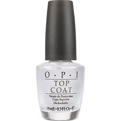 Top Coat Ulta Beauty