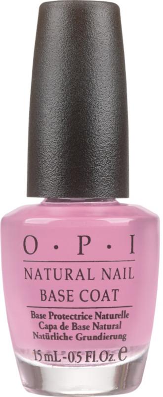 Natural Nail Base Coat | Ulta Beauty