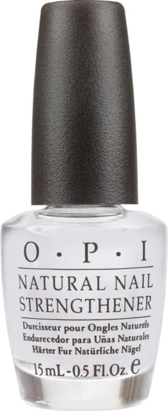 OPI Natural Nail Strengthener | Ulta Beauty