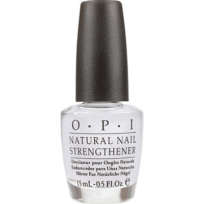 Natural Nail Hardener Reviews