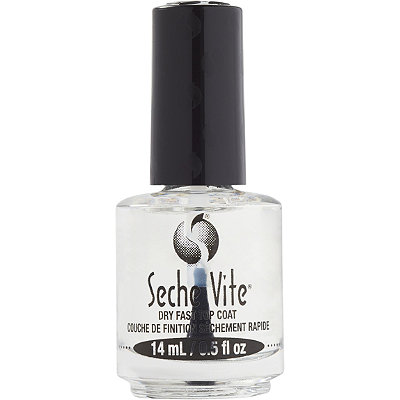 SecheDry Fast Top Coat