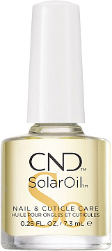 Oil Nail And Cuticle Conditioner Mouse Over Image For A Closer Look