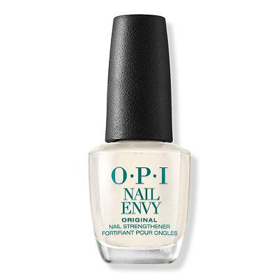 OPINail Envy Nail Strengthener Original Formula